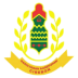 Kasultanan Kasepuhan Cirebon